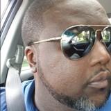 Marmar from Gastonia | Man | 37 years old | Sagittarius