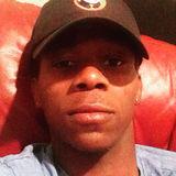 Darrylt from Douglasville | Man | 25 years old | Virgo