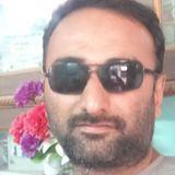 Raj from Khopoli | Man | 42 years old | Gemini