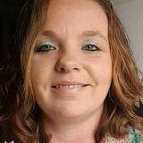 Junebug from Ashland | Woman | 38 years old | Leo