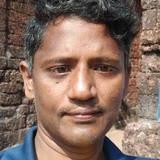 Ilikelollypup from Malappuram | Man | 37 years old | Pisces