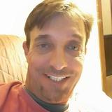 Twiggy from Greensboro   Man   52 years old   Aquarius