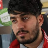 Amirabbas from Huddersfield | Man | 29 years old | Aries