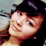 Brooke from Fresno | Woman | 22 years old | Sagittarius