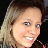 Rachel from Lufkin | Woman | 36 years old | Aquarius