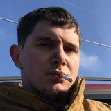 Fireman from Pittsboro | Man | 32 years old | Taurus