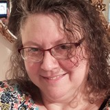 Froggie from Lawrenceburg | Woman | 48 years old | Cancer