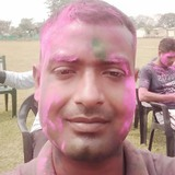 Surojitc7Uw from Golaghat   Man   37 years old   Aries