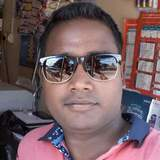 Mamud from Dibrugarh   Man   30 years old   Cancer