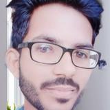 Dk42Q from Aurangabad | Man | 20 years old | Virgo