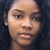 Mandaa from Camarillo | Woman | 21 years old | Gemini