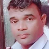 Mayur from Ratnagiri | Man | 41 years old | Leo