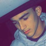 Mando from Menard | Man | 21 years old | Cancer