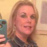 Stephanie from Beaver | Woman | 43 years old | Leo