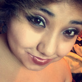 Kristell from Laredo | Woman | 25 years old | Cancer
