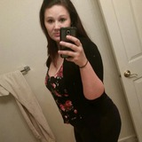 Ks from Lincoln   Woman   27 years old   Gemini