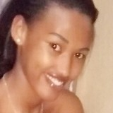 Simon from Vadodara | Woman | 29 years old | Capricorn