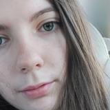 Zoe03 from Spirit Lake | Woman | 18 years old | Gemini