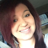Jkatelyn from Dothan | Woman | 26 years old | Pisces