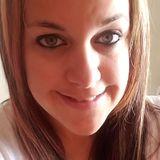 Ash from Six Mile Run | Woman | 34 years old | Sagittarius