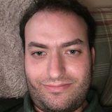 Cedar from South Walpole | Man | 26 years old | Capricorn