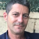 Rafa from Madrid | Man | 47 years old | Capricorn