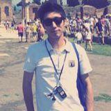 Jae Hoon from Plaisance   Man   35 years old   Sagittarius