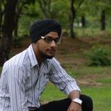 Mani from Singrauli | Man | 23 years old | Capricorn