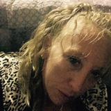 Stacey from Wollongong | Woman | 43 years old | Capricorn