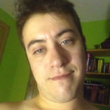 Hotboy from Valdemoro | Man | 28 years old | Cancer