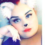 Nessa from Rancho Cordova | Woman | 26 years old | Capricorn