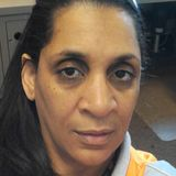 Sissy from Excelsior Springs | Woman | 58 years old | Leo