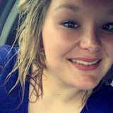 Jessielb from Hedgesville | Woman | 24 years old | Virgo