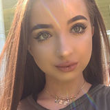 Brooke from Lexington   Woman   22 years old   Aquarius