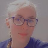 Jannertl from Vechta | Woman | 18 years old | Taurus
