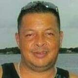 Johndixon from Lleida   Man   49 years old   Scorpio