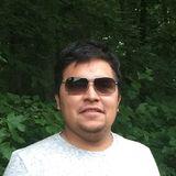 Antonio looking someone in Bethesda, Maryland, United States #10