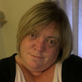 Michelledb from Milton Keynes | Woman | 47 years old | Taurus