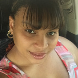 Maris from Cranston | Woman | 37 years old | Capricorn