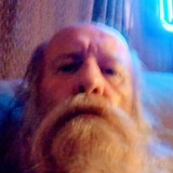 Robertmcneal45 from Austin | Man | 62 years old | Leo