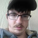 Wattaustino from Brandon   Man   26 years old   Pisces