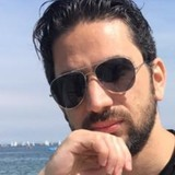 Hussam from Hamburg-Wandsbek | Man | 37 years old | Gemini