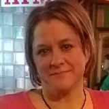 Scarlet from Appleton | Woman | 44 years old | Pisces