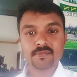 Ramkumar from Tiruchengodu | Man | 35 years old | Virgo