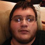 Michael from Lawtey | Man | 22 years old | Sagittarius