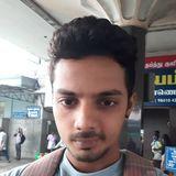 Weejay from Alandur | Man | 25 years old | Capricorn