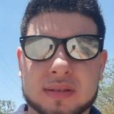 Sergio from Waco | Man | 28 years old | Libra