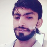 Avi from Gurgaon | Man | 28 years old | Aries
