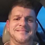 Jasper from Winston-Salem | Man | 47 years old | Pisces