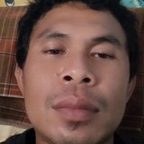 Ijer from Poso | Man | 31 years old | Capricorn